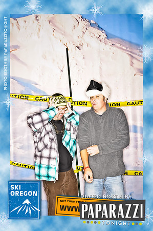 SKI SHOW 2011-102-2