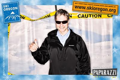 SKI SHOW 2011-116