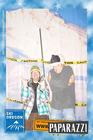 SKI SHOW 2011-103