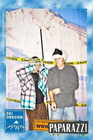 SKI SHOW 2011-102