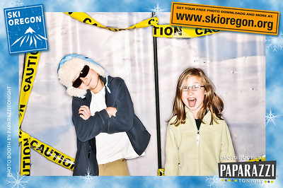 SKI SHOW 2011-130