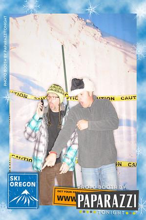 SKI SHOW 2011-104