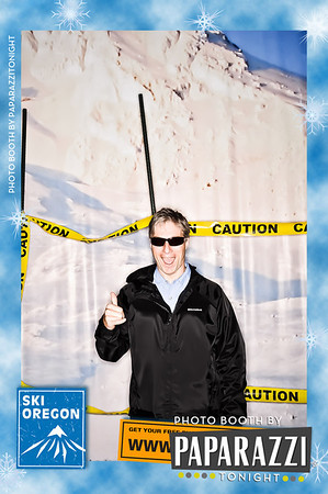 SKI SHOW 2011-117