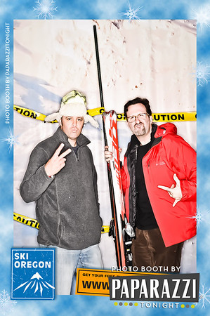 SKI SHOW 2011-107