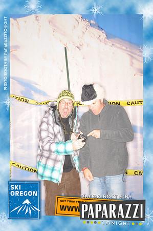 SKI SHOW 2011-105