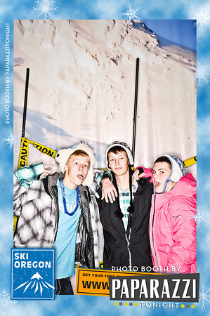 SKI SHOW 2011-124