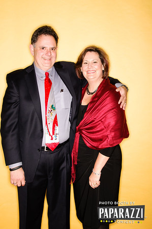 12 7 FAMILY CARE HOLIDAY PARTY-1014