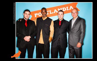 PORTLANDIA 2012-1003