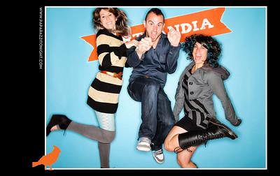 PORTLANDIA 2012-1151