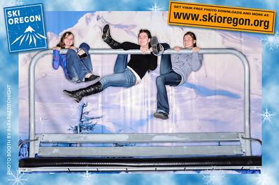 SKIFEVER2012-1014
