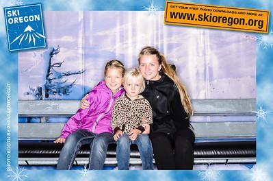 SKIFEVER2012-1011