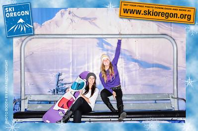 SKIFEVER2012-1015