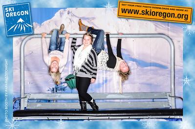 SKIFEVER2012-1003