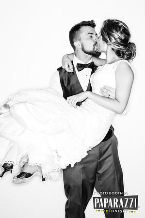 12 28 12 SHELBY & SCOTT WEDDING-1028-3