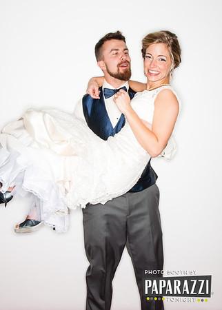 12 28 12 SHELBY & SCOTT WEDDING-1026