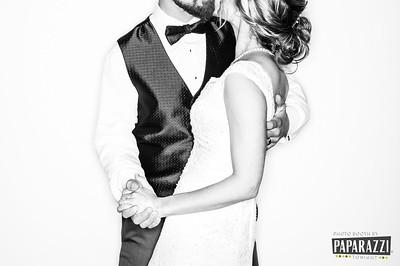 12 28 12 SHELBY & SCOTT WEDDING-1020-2
