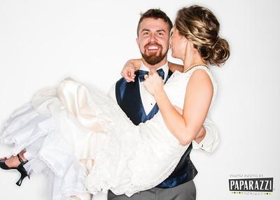 12 28 12 SHELBY & SCOTT WEDDING-1025-2