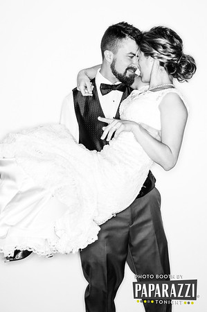 12 28 12 SHELBY & SCOTT WEDDING-1029-4