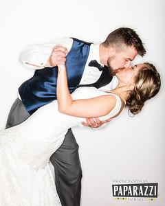 12 28 12 SHELBY & SCOTT WEDDING-1018-2