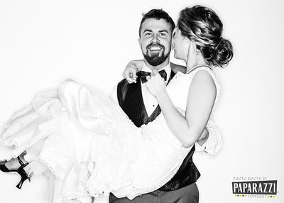 12 28 12 SHELBY & SCOTT WEDDING-1025-2-2