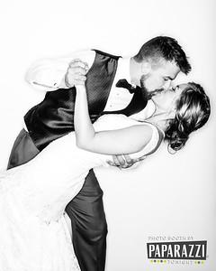 12 28 12 SHELBY & SCOTT WEDDING-1018-2-2