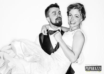 12 28 12 SHELBY & SCOTT WEDDING-1026-2-2