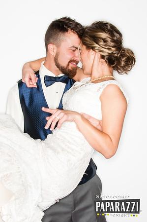 12 28 12 SHELBY & SCOTT WEDDING-1029-2