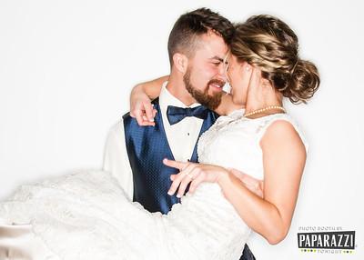 12 28 12 SHELBY & SCOTT WEDDING-1029-3