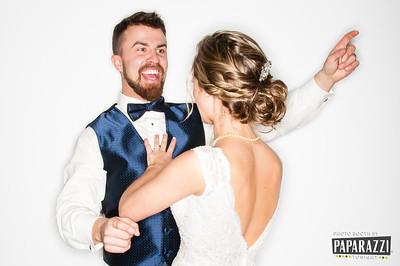 12 28 12 SHELBY & SCOTT WEDDING-1023-2