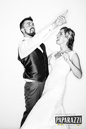 12 28 12 SHELBY & SCOTT WEDDING-1021-2
