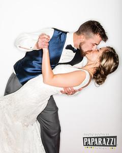 12 28 12 SHELBY & SCOTT WEDDING-1018