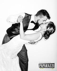 12 28 12 SHELBY & SCOTT WEDDING-1018-3