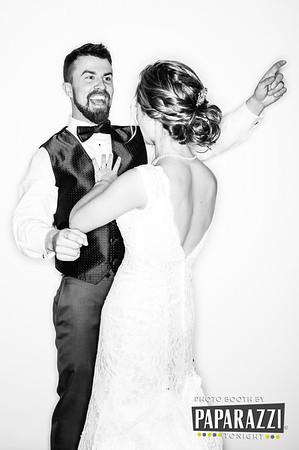 12 28 12 SHELBY & SCOTT WEDDING-1023-3