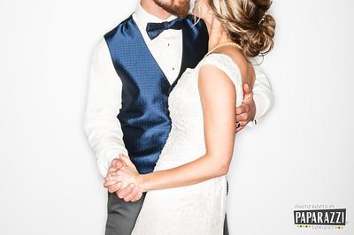 12 28 12 SHELBY & SCOTT WEDDING-1020