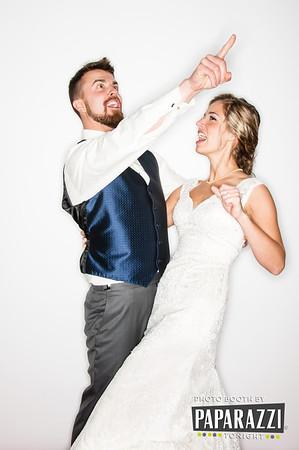 12 28 12 SHELBY & SCOTT WEDDING-1021