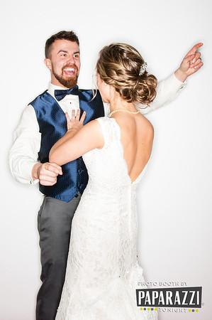 12 28 12 SHELBY & SCOTT WEDDING-1023