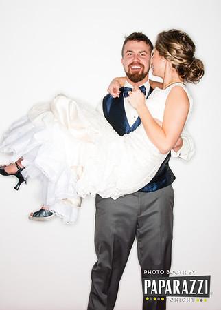 12 28 12 SHELBY & SCOTT WEDDING-1025