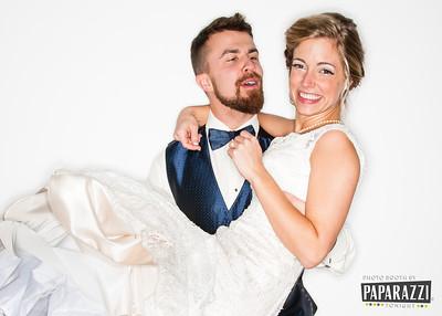 12 28 12 SHELBY & SCOTT WEDDING-1026-2