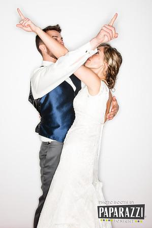 12 28 12 SHELBY & SCOTT WEDDING-1022