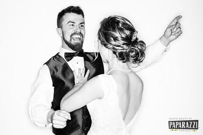 12 28 12 SHELBY & SCOTT WEDDING-1023-2-2