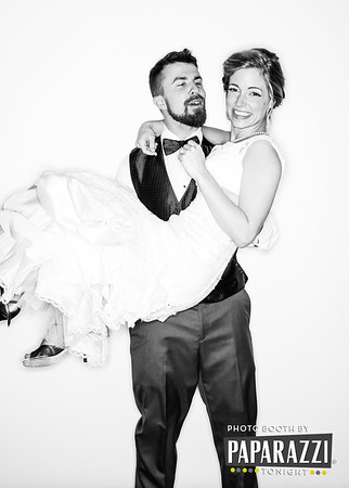 12 28 12 SHELBY & SCOTT WEDDING-1026-3