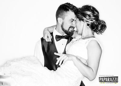 12 28 12 SHELBY & SCOTT WEDDING-1029-2-2