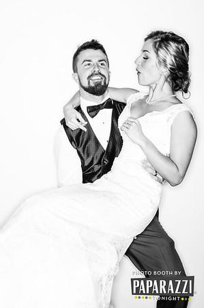 12 28 12 SHELBY & SCOTT WEDDING-1024-2