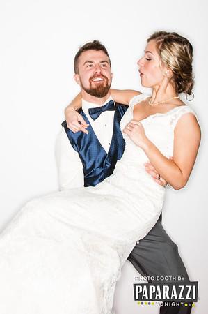 12 28 12 SHELBY & SCOTT WEDDING-1024