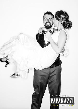 12 28 12 SHELBY & SCOTT WEDDING-1025-3