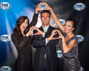 CABLEPALOOZA 2013 FOX SPORTS