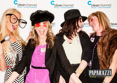 13 2 26 CLEARCHANNEL-1021