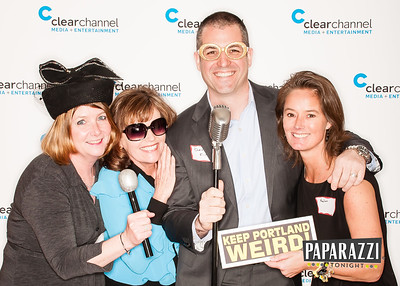 13 2 26 CLEARCHANNEL-1011