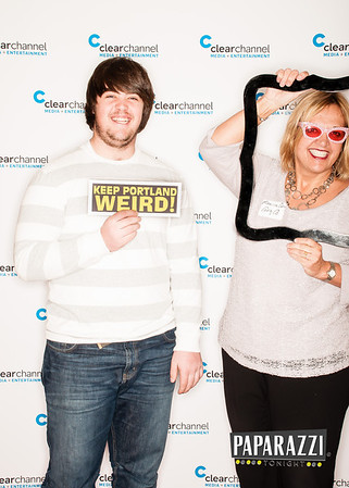 13 2 26 CLEARCHANNEL-1007-2