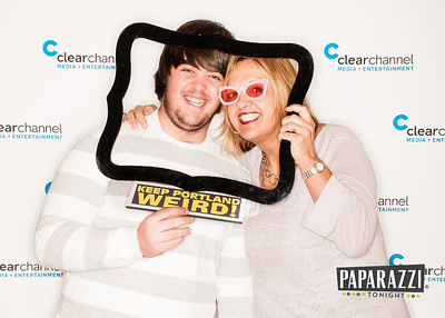 13 2 26 CLEARCHANNEL-1008